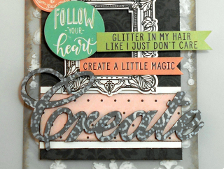 Clear_Scraps_Acrylic_Tag_Create_2018_close up 2