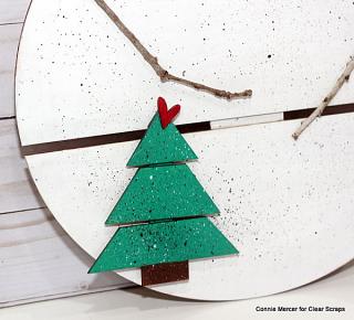 Snowman Pallet4_Clear Scraps_C. Mercer