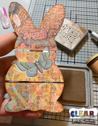 Bunny_MiniPalletsm4_LeahCrowe