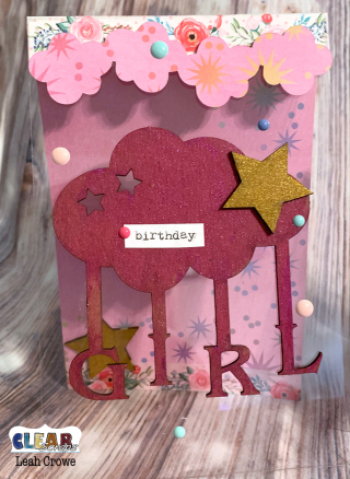 Chipboard_CloudGirl2sm_LeahCrowe