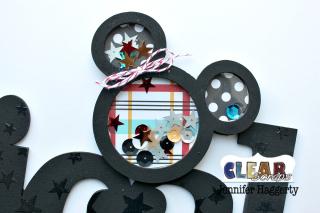 Clear_Scraps_Magical_XL_Wood_Frame2