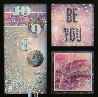 Clear_Scraps_New_Year_New_You close up 3
