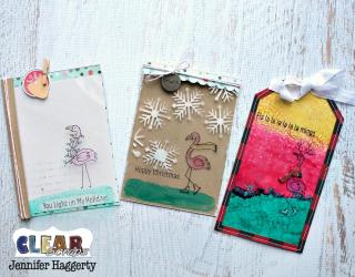 Clear_Scraps_Acrylic_Christmas_Cards