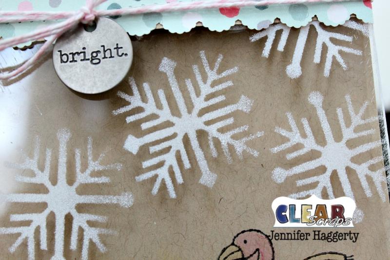 Clear_Scraps_Acrylic_Christmas_Cards6