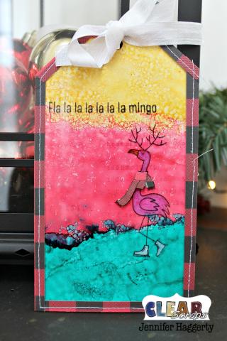 Clear_Scraps_Acrylic_Christmas_Cards7