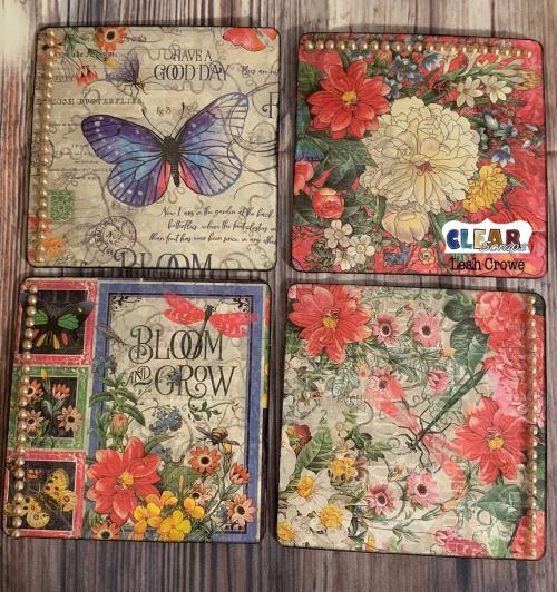 Coasters2_2019Jan_LeahCrowe