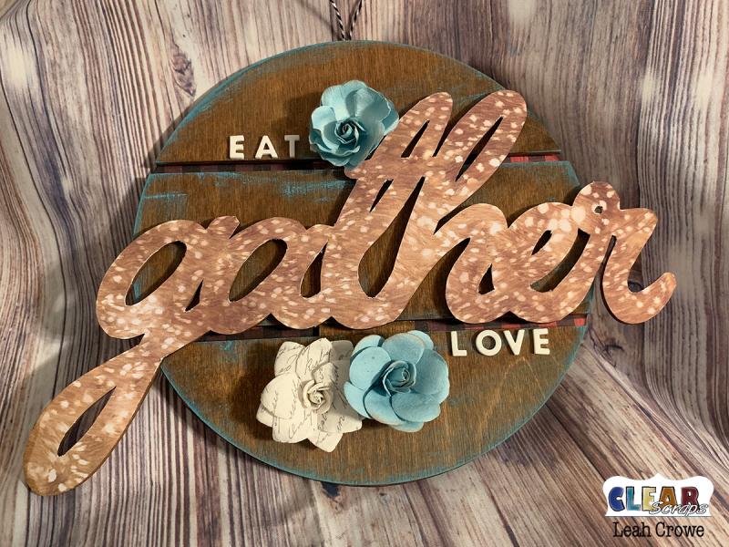 Gather_CirclePallet