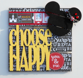 Clear_Scraps_Choose_Happy