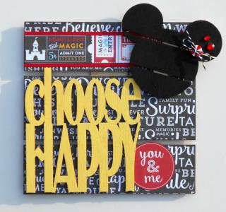 Clear_Scraps_Choose_Happy