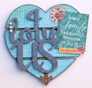Clear_Scraps_I_Love_Us(1)