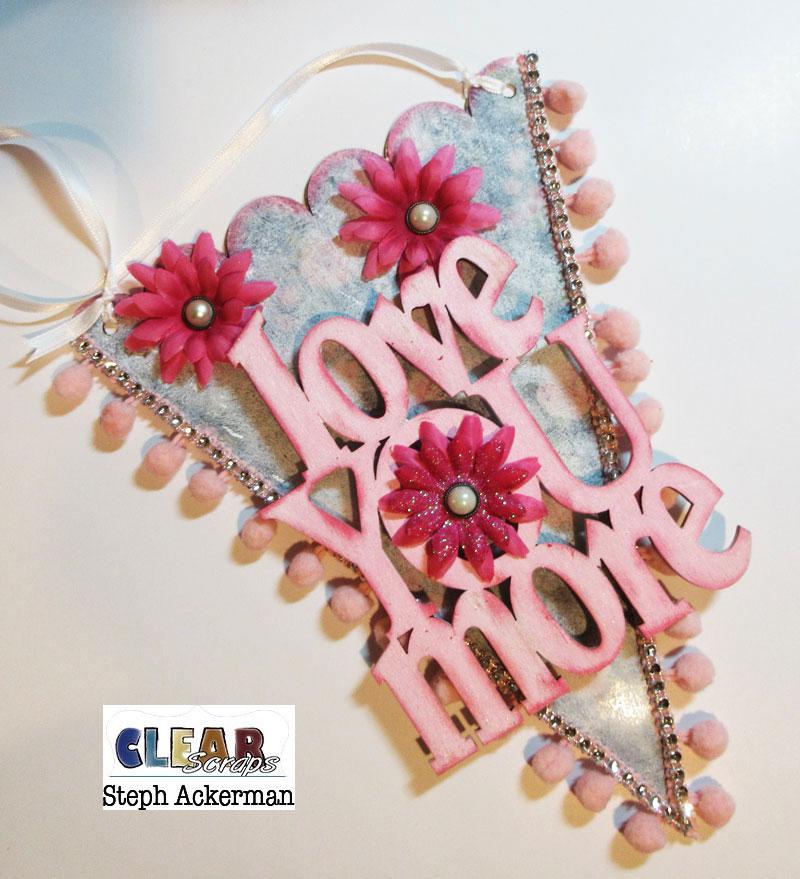 Love-banner-clearscraps-steph-ackerman