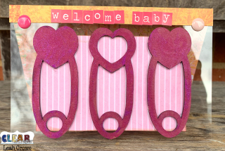 Chipboard_BabyPins2sm_LeahCrowe