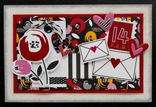 Clear_Scraps_Wood_Card_Valentine close up 2
