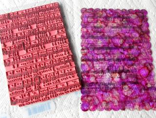 Clear_Scraps_Clipboard_Valentine close up 2