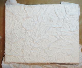 Canvas-this-clearscraps-steph-ackerman