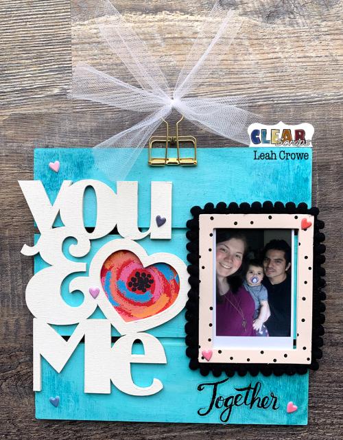 You-n-Me_SquarePallet4_LeahCrowe
