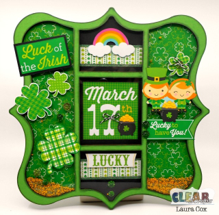 Clear_Scraps_Printer_Tray_Luck of the Irish(1)