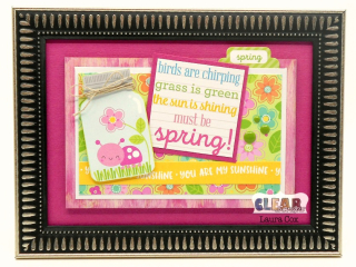 Clear_Scraps_Wood_Card_Spring Time(1)(1)