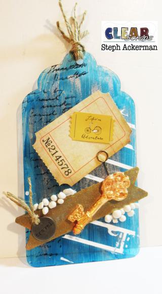 Acryllic-tags-clearscraps-8-steph-ackerma