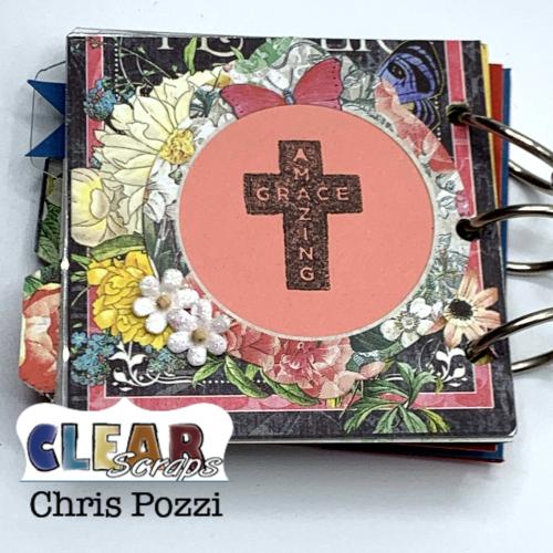 ClearScrapMiniAlbum_6