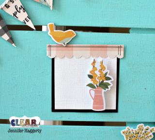Clear_Scraps_Camper_DIY_Pallet_Shape7
