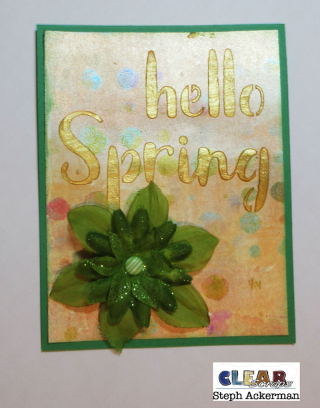 Spring-stencil-clearscraps-6-steph-ackerman