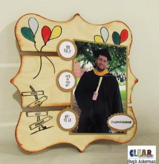 Graduate-clearscraps-joyclair-1-steph-ackerman