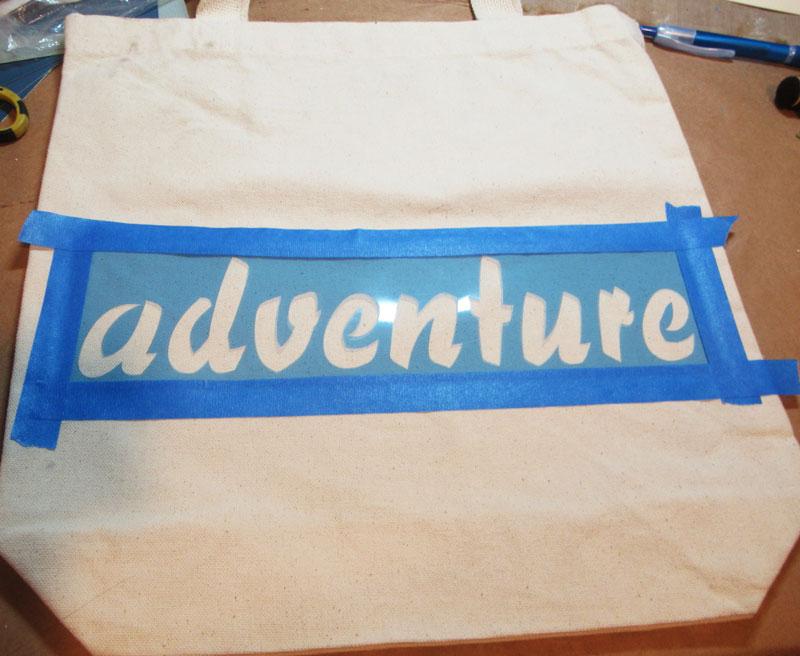 Adventure-clearscraps-plaid-steph-ackerman