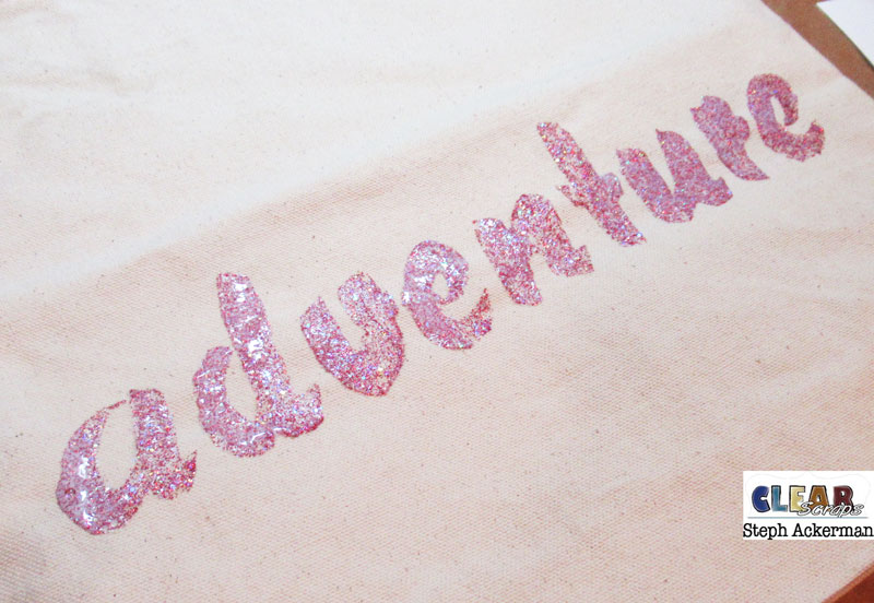 Adventure-clearscraps-plaid-2-steph-ackerman
