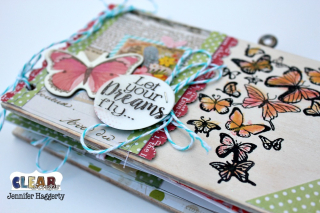 Clear_Scraps_Blank_Wood_Card_mini2