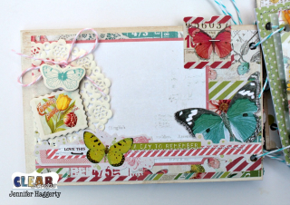Clear_Scraps_Blank_Wood_Card_mini8