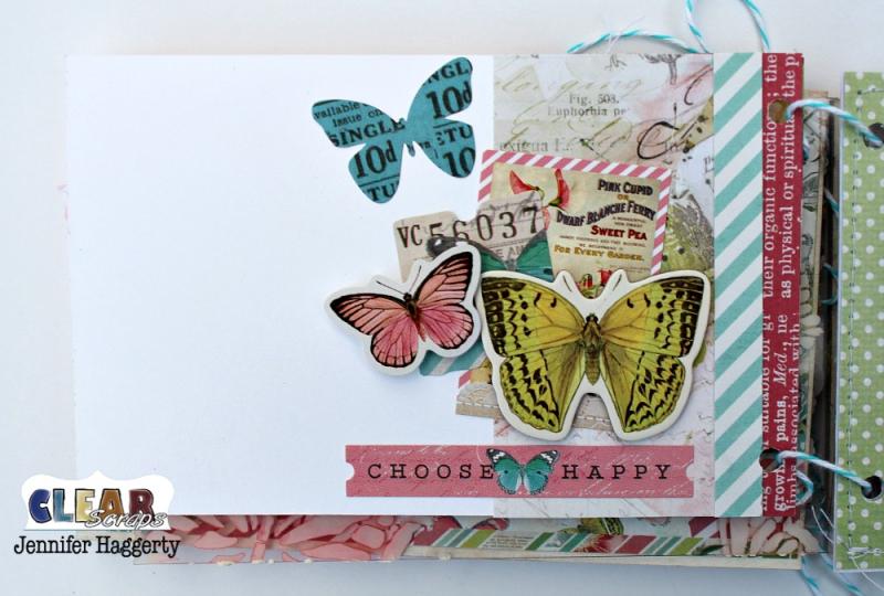 Clear_Scraps_Blank_Wood_Card_mini11