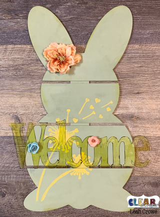 EasterBunnyWelcome_LeahCrowe