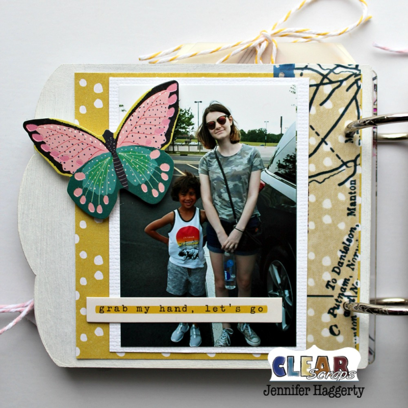 Clear_Scraps_Summer_Mini_Mixable_Dainty4