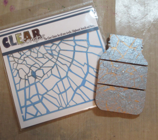 Jar-pallet-clearscraps-stencils-2-steph-ackerman