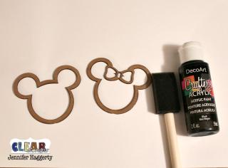 Clear_Scraps_Mouse_DIY_Pallet_Shape2