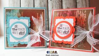 Congratulations-clearscraps-stencils-steph-ackerman
