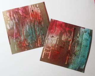 Congratulations-clearscraps-stencils-1-steph-ackerman