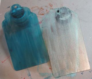 Acryllic-tags-clearscraps-1-steph-ackerma