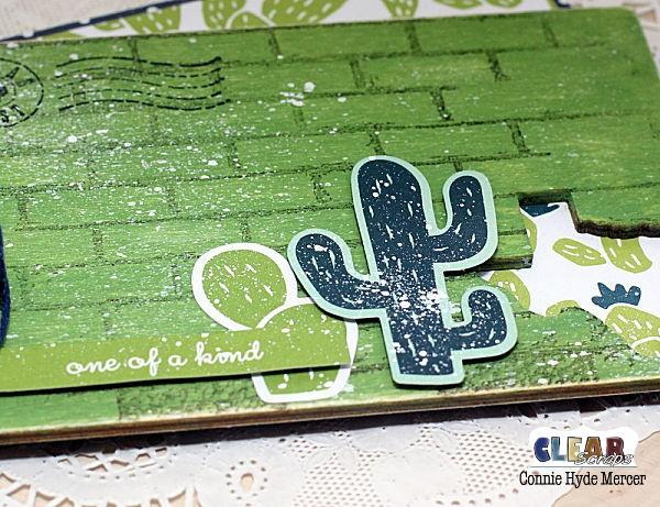 Texas wood card5_Clear Scraps_c.mercer