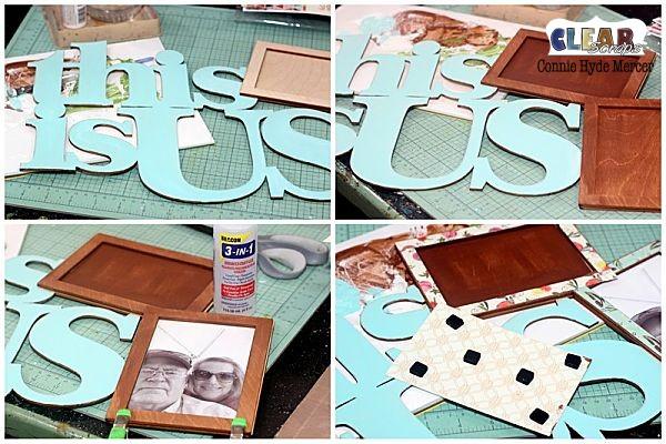Wood word frame1_Clear Scraps_c.mercer