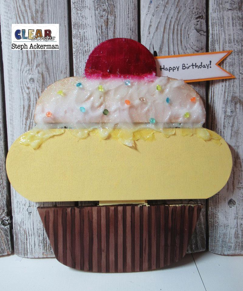 Cupcake-clearscraps-6-steph-ackerman