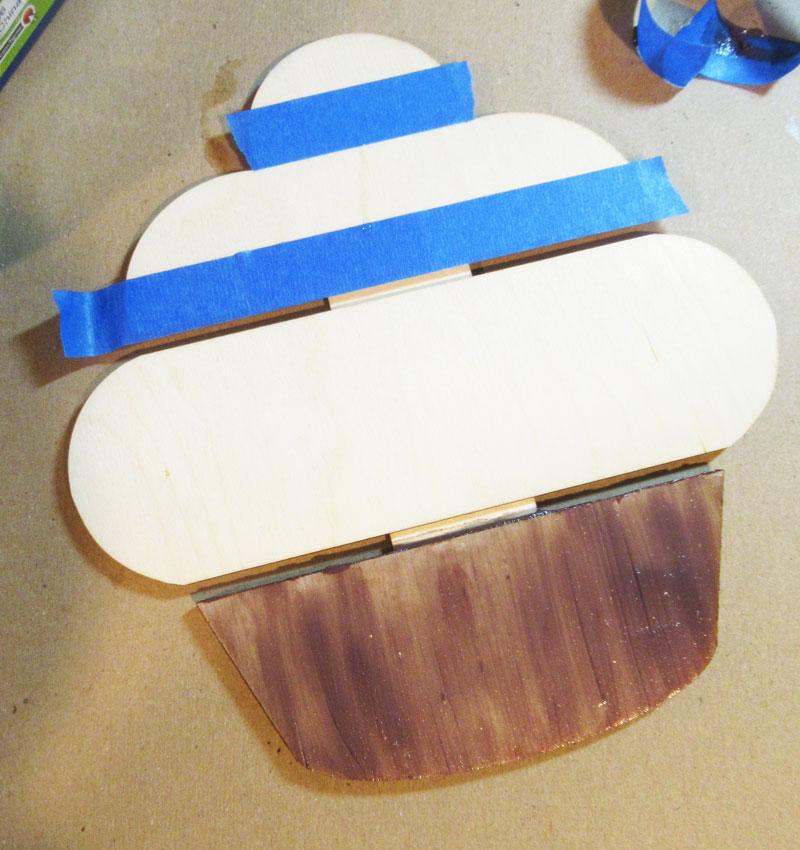 Cupcake-clearscraps-steph-ackerman