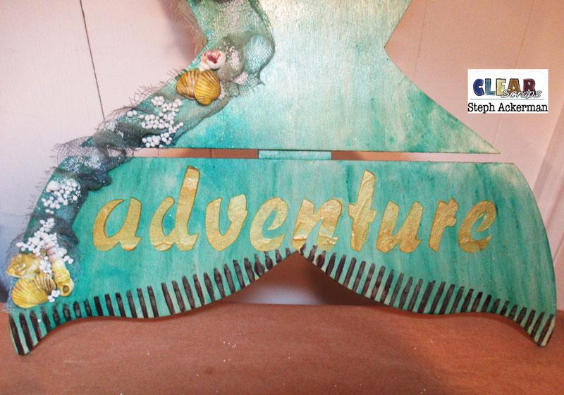 Mermaid-tail-clearscraps-7-steph-ackerman
