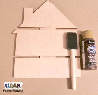 Clear_Scraps_House_Medium_DIY_Pallet6