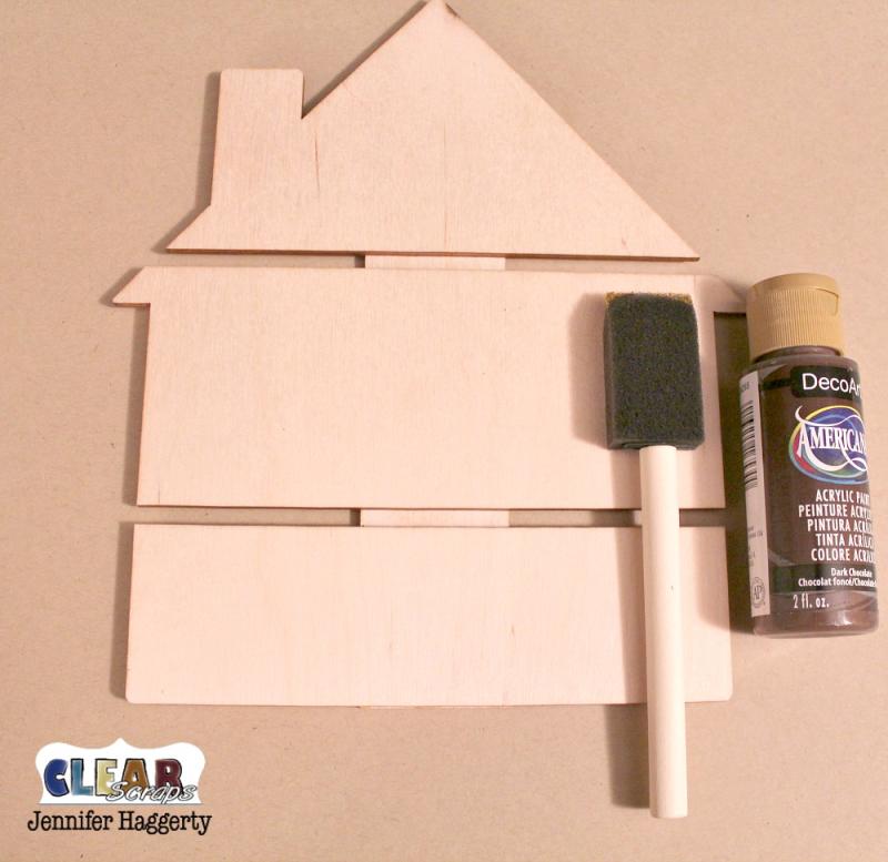 Clear_Scraps_House_Medium_DIY_Pallet6