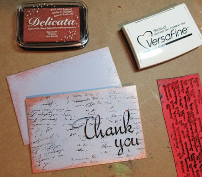 Thankyou-card-clearscraps-steph-ackerman