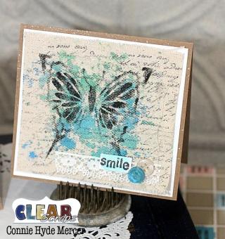 Stencil_swallowtail3_clear scraps_c.mercer