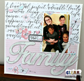 Clear_Scraps_Family_XL_Script_Wood_Word