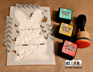 Clear_Scraps_Bunny_Mini_Pallet_Shape3